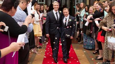 New Zealanders Are On Target To Choose The 'GAYEST Parliament On Earth'