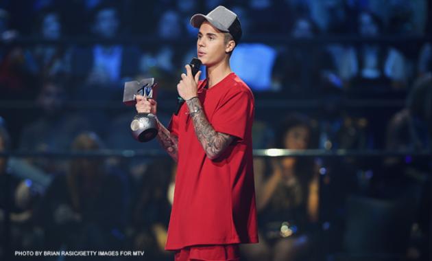 Justin Bieber Records $20 Million Slander Claim Against Ladies Who Accused Him Of Assault