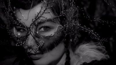 Björk and Her Daughter Join Robert Eggers' Viking Epic The Northman